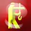 images/com_einsatzkomponente/images/map/icons_rodleben/rodleben_th64.png